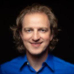 Jay Moore Headshot.jpg