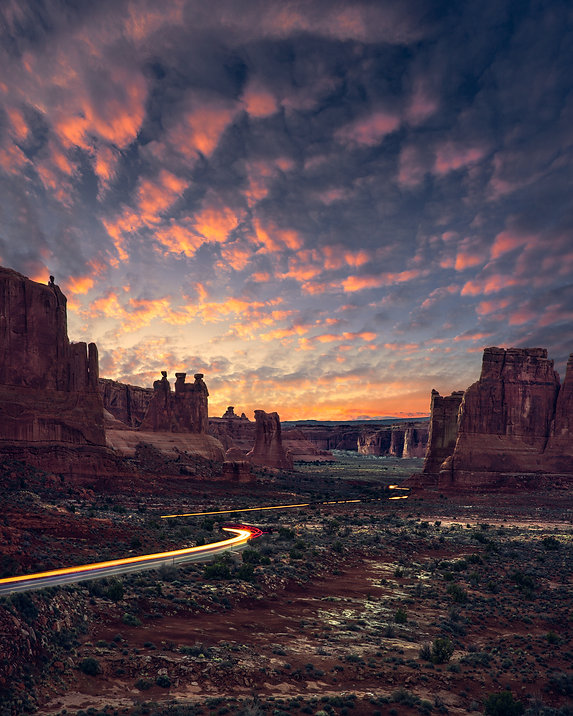 Park Avenue Arches National Park.jpg