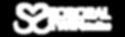 Sororal Twins Studio Logo White.png