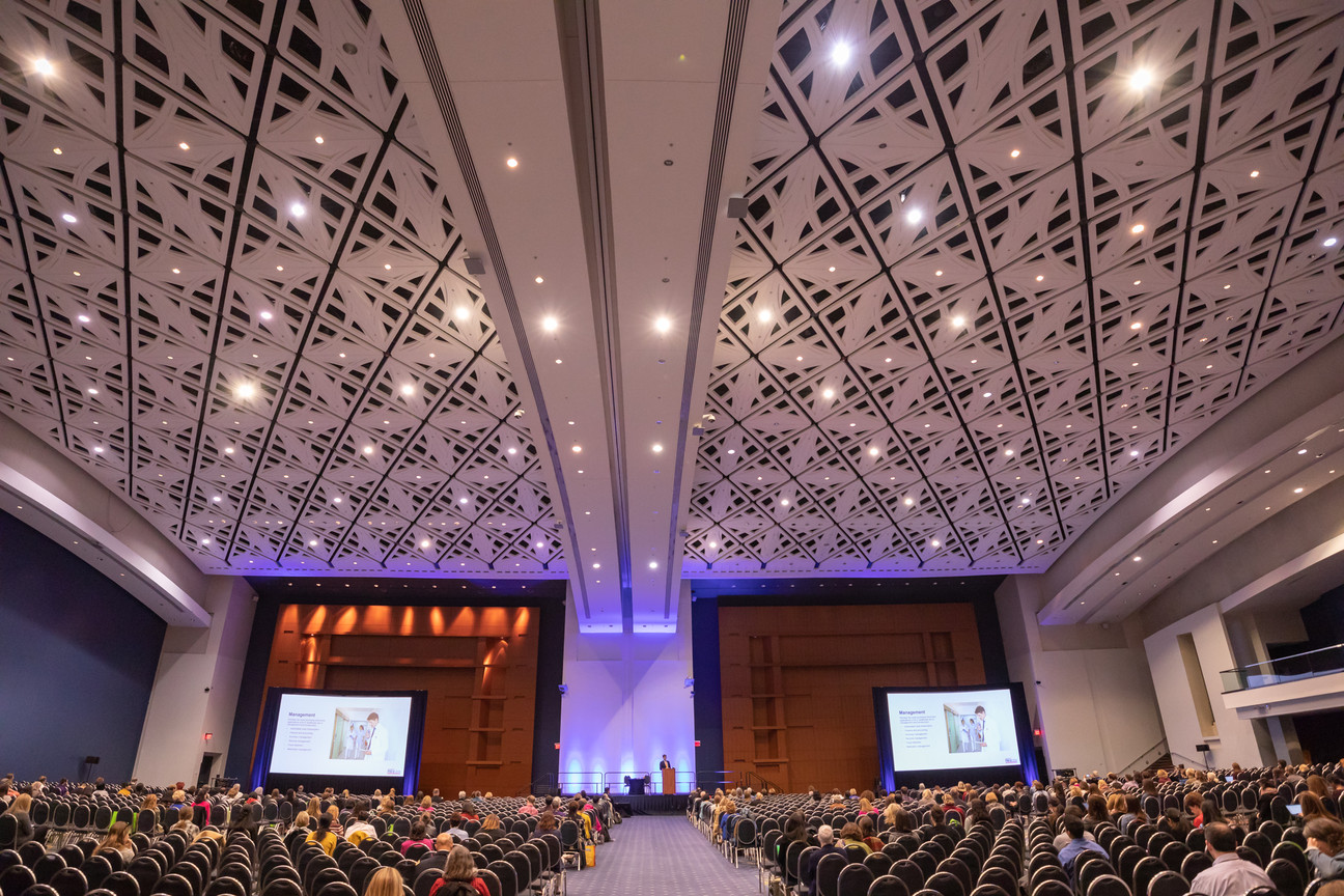 Jay Moore Photography_GES_FNCE2018_695.j