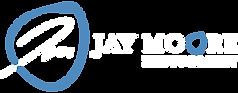 JM_Logo_RGB_White copy.png