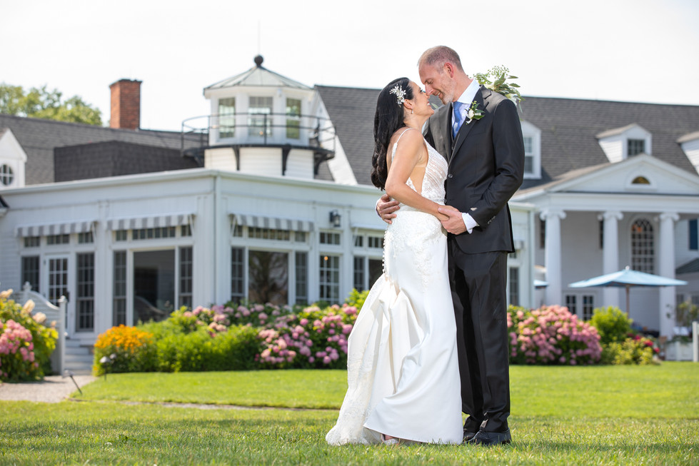 Baltimore Wedding Photographer Sororal T