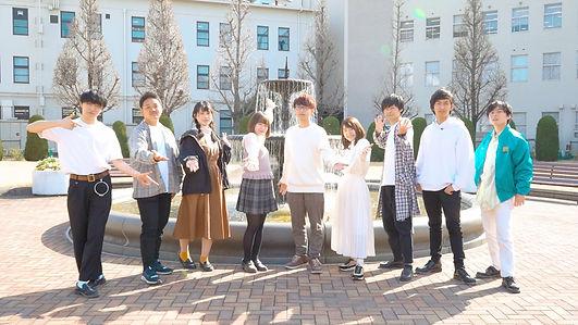 3月末制作合宿!!_200419_0006.jpg