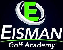 Eisman Golf Academy updated.jpg