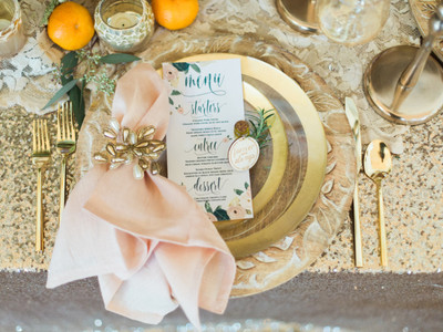SL orange styled shoot 4.jpg
