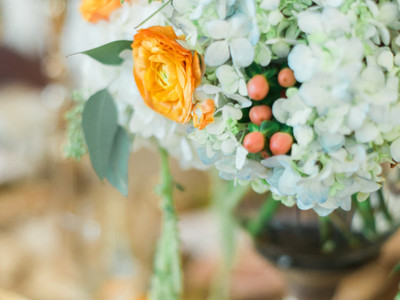 SL orange styled shoot 2.jpg