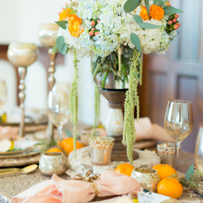 SL orange styled shoot 3.jpg