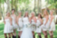 SL Leigh Holt wedding.jpg