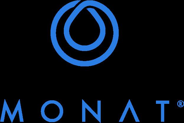 631-6310857_monat-logo-monat-global