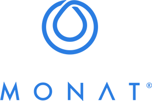 631-6310857_monat-logo-monat-global.png
