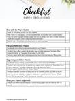 Checklist for Paper Organising.JPG