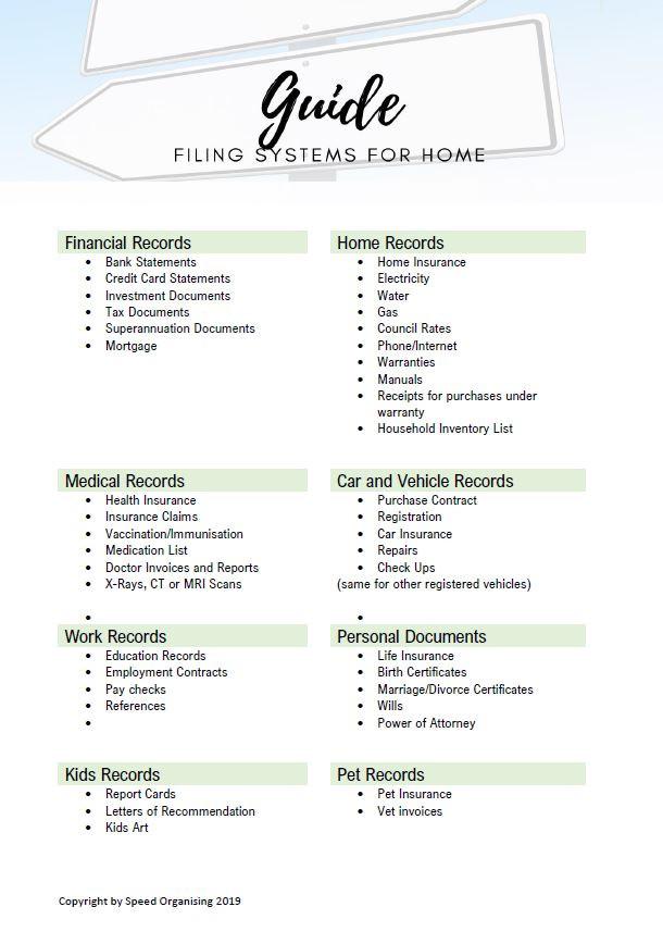 Guide_Filing System For Home.JPG