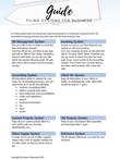 Guide_Filing System For Business.JPG