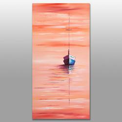 Solitude Sailboat 7