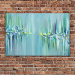 Abstract_May