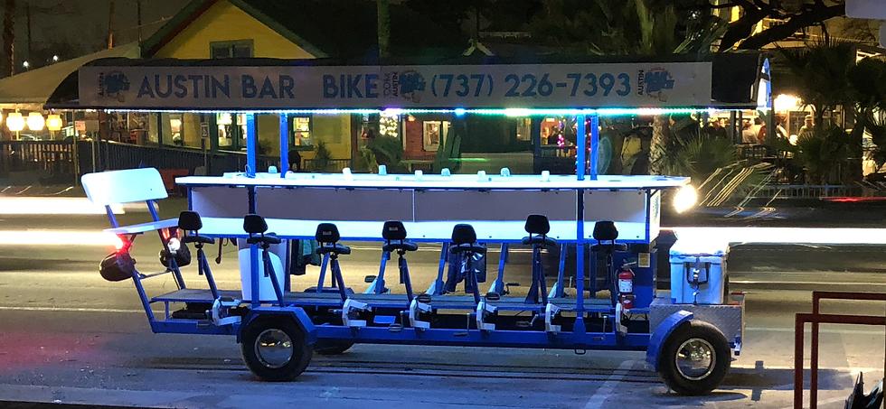 WEBSITE bike at night.PNG