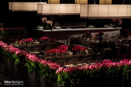 urban garden 001