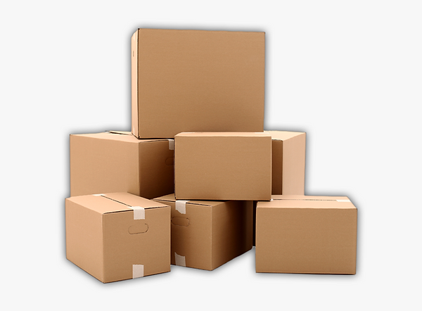 moved out boxes.png