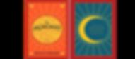 alchemist book.png