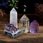 healing crystals.jpg