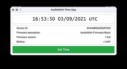 Screenshot 2021-09-03 at 17.53.50.png