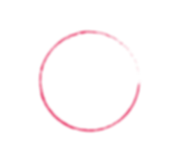 cercles-20.png