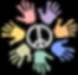 treball en valors i cultura de la pau