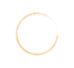 cercles-19.png