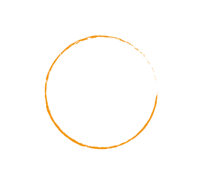 cercles-19.png