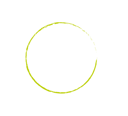 cercles-23.png
