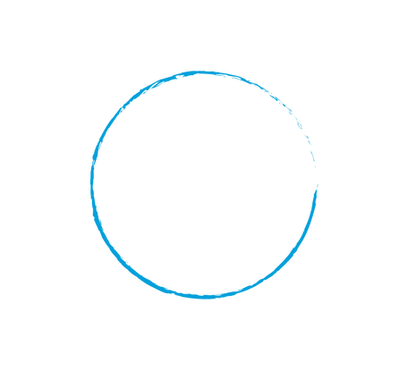 cercles-22.png