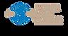regina-carmeli-horta-escoles-sostenibles