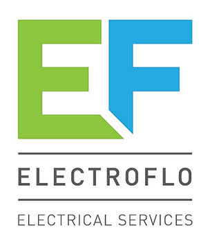 Electroflo is an Albury / Wodonga based company that can cater to all your electrical and communication needs commercial or domestic, big or small. Hire an Electrician today!