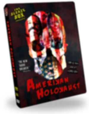 AH-DVD-Display.jpg