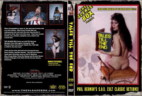 TALES-DVD_COVER.jpg