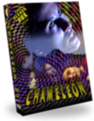 CHAM-DVDCover_Display.jpg