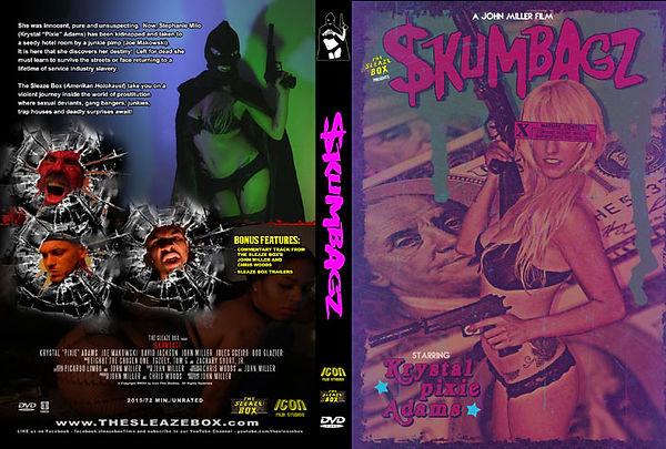 $KUM-DVD_COVER.jpg