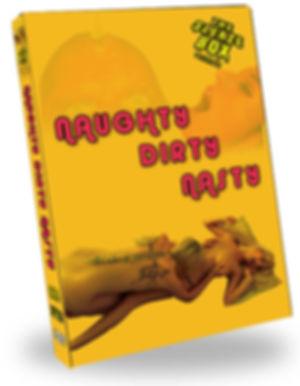 NDN-DVDCover_WEB.jpg