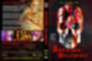 AH_DVD_COVER.jpg