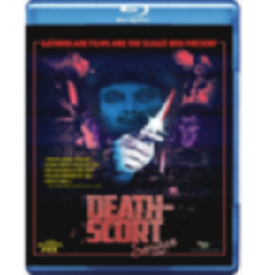 DSS_BluRay.png