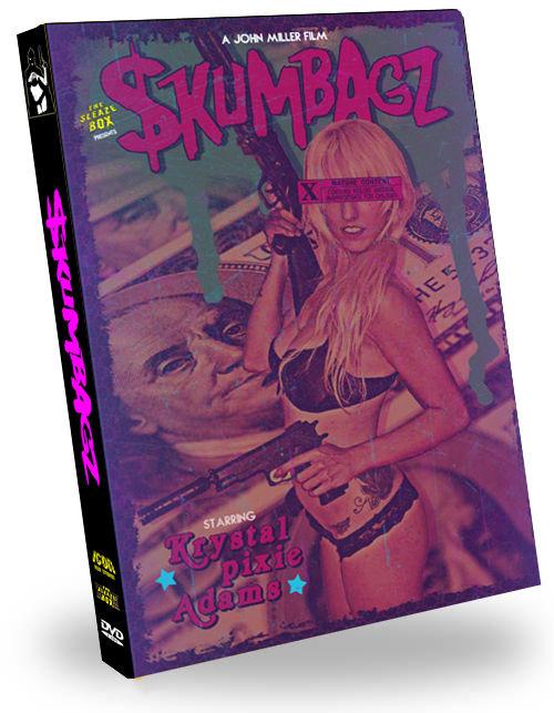 $KUM-DVDCover_WEB.jpg