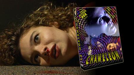 CHAMELEON -$9.99