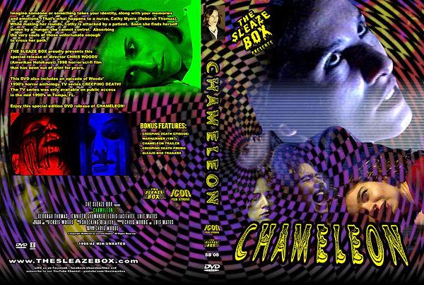 CHAM_DVD_COVER.jpg