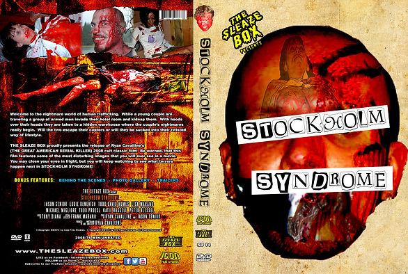 STOCKHOLM_DVD_COVER.jpg