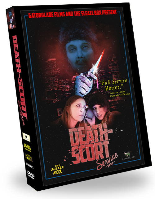 DSS-DVDCover_Display3.jpg