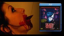 DEATH-SCORT SERVICE -$19.99