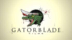 Gatorblade Logo.jpg