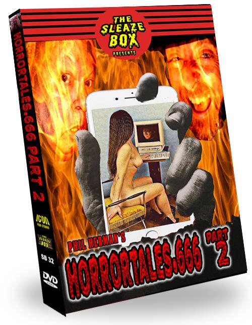 HT2 DVD Display.jpg