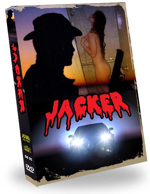 JACKER1-DVDCover_Display.jpg