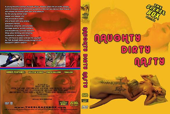 NDN-DVD_COVER.jpg